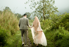 Prewedding Destination by Mantera Films