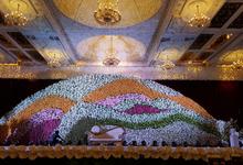 Wedding  by Manvi Events