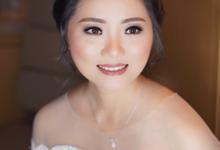 Wedding Delia & Lusiana by Marcellamerlyn