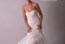 Our Collection by FAME Bridal Boutique
