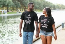 Awnjell & Mardio // Engagement by COVENANTPICTURES