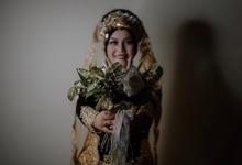 Wedding Photography (Mataketiga Mariage) by mataketiga.mariage