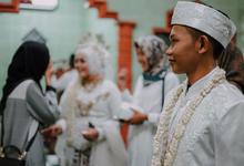 mataketiga.mariage photography vendor  by mataketiga.mariage