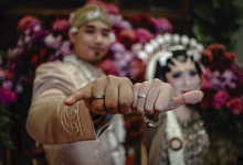 Javanese wedding complete by mataketiga.mariage