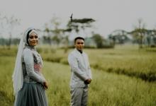 WEDDING PHOTOGRAPHY by mataketiga.mariage