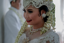 Mataketiga.photography by mataketiga.mariage