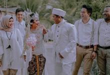 Closing moment by mataketiga.mariage