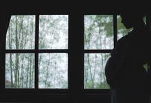 Maternity by Enutrof