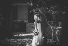 Valentina & Mauro by Filippo Ciappi Photography
