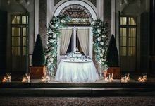WEDDING IN MOROZZO ITALY by Sweetphotofactory
