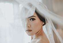 The Wedding of Bernardo & Livia by MAXIMUS Pictures