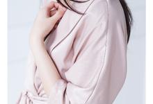 Limited Edition of Hana Robe by MBTB