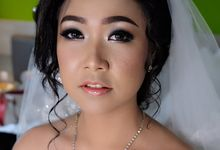 Holly Matrimony S & S by Divine Bridal
