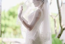 Fairy Tale by Charlotte Beauty Studio