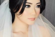 Karina by Meivi Makeup