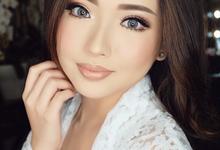 Putri by Meivi Makeup