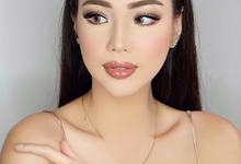 Sella by Meivi Makeup