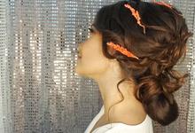 Hairdo  by Mellymo