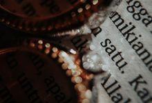 @angelinaanastasia | #SachlireneAster Silver by SACHLIRENE TFOTA