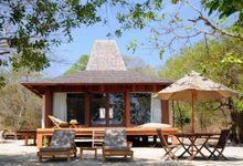 The Menjangan Island Exotic Honeymoon Package by Balimuslimwedding & Honeymoon
