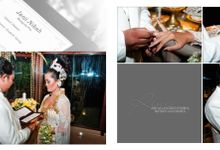 Romance Shall Be Divine by Our Divine Romance   Wedding Planner