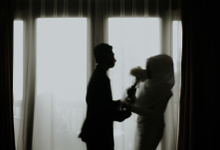 Wedding Day Andry & Dilla by Merayakan_kata