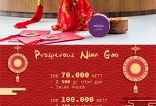 Paket Promo by Mercure Jakarta Sabang