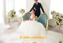 PROMO DISCOUNT GRAND OPENING by Kim Bridal
