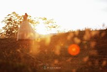 The Wedding of Anastasya & Luis by ThePhotoCap.Inc