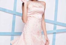 flore by AJ Collection