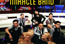 Miracle Entertainment in ANTV by Miracle Entertainment