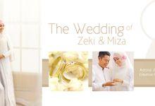 Wedding Gallery by Adone Ashar/19.com