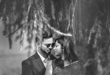 jhon's prewedding pictures by ASHISH DIGITAL ART