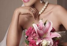 Portfolio by Makeup By Rose Abastillas