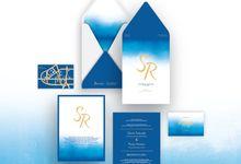 SEA by invitee