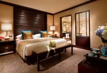 Honeymoon Suite by Mandarin Oriental, Jakarta