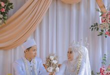 Wedding Rian & meliyanti by The Moment Photography