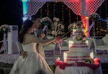 Wedding Day of Morteza & Natasha by D'banquet Pantai Mutiara