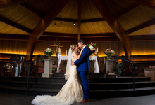 Norma + Gustavo by Motion D Photography