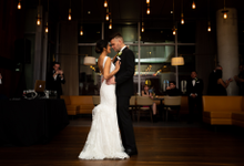 Body rock official wedding  by Motion D Photography
