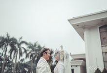 Mauddy - Reza Wedding by Karna Pictures