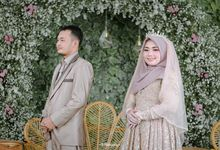 Wedding by ID Photography Cianjur