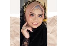 PROMO SPESIAL KHUSUS PENGANTIN 2020 by MRS Makeup & Bridal