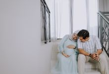 Maternity by Budivisual
