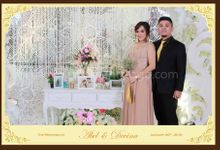 Abel & Devina Wedding by Moments To Go
