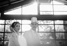 #SPecialDay 17 Agustus 18 Taman Kajoe by Mutiara Garuda Catering