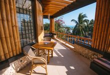 Fridays Boracay - Premier Suite by Fridays Boracay Resort
