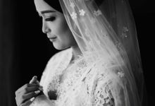 Wedding - Ivan Natalia by My Story Photography & Video