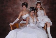 FUntitled by Petrus Bridal
