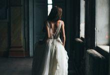 Amalthea by MYWONY